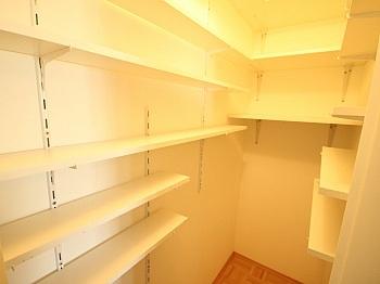 Geräten sanierte Heizung - Traumhafte sonnige 3 Zi-Wohnung in Waidmannsdorf