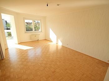 Mieter Balkon Jahre - Traumhafte sonnige 3 Zi-Wohnung in Waidmannsdorf