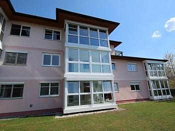 Fenster Bindung großem - Traumhafte sonnige 3 Zi-Wohnung in Waidmannsdorf
