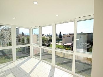 familienfreundlichen Granitarbeitsplatte sonnendurchflutete - Traumhafte sonnige 3 Zi-Wohnung in Waidmannsdorf