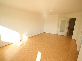 Provisonsfrei Fliegengitter Parkettböden - Traumhafte sonnige 3 Zi-Wohnung in Waidmannsdorf