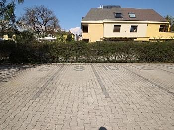 großes Vorraum kleinen - Traumhafte sonnige 3 Zi-Wohnung in Waidmannsdorf