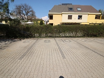 kleinen Bindung öffnen - Traumhafte sonnige 3 Zi-Wohnung in Waidmannsdorf