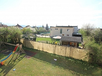 öffnen erfolgt offener - Traumhafte sonnige 3 Zi-Wohnung in Waidmannsdorf
