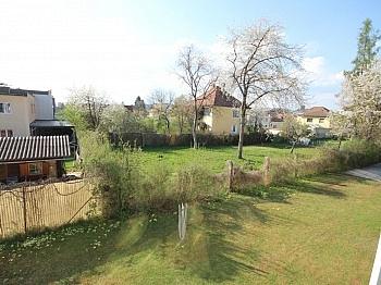 gemalen mittels sonnige - Traumhafte sonnige 3 Zi-Wohnung in Waidmannsdorf