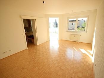 Lemischgasse Schlafzimmer Kinderzimmer - Traumhafte sonnige 3 Zi-Wohnung in Waidmannsdorf