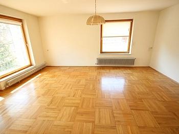 Nettowohnfl Grundstück Holzfenster - Schönes 150m² Ein-Zweifamilienhaus - Waidmannsdorf