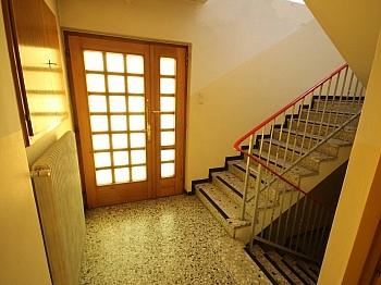 Vollunterkellert Flächenangaben Massivbauweise - Schönes 150m² Ein-Zweifamilienhaus - Waidmannsdorf