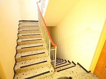 Einkaufen Irrtümer Wohnungen - Schönes 150m² Ein-Zweifamilienhaus - Waidmannsdorf