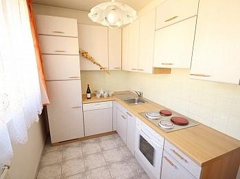 Tankraum Wohnhaus Angaben - Schönes 150m² Ein-Zweifamilienhaus - Waidmannsdorf