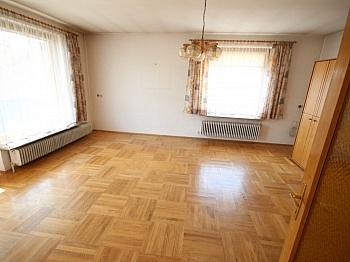 Parkett Strasse Sofort - Schönes 150m² Ein-Zweifamilienhaus - Waidmannsdorf