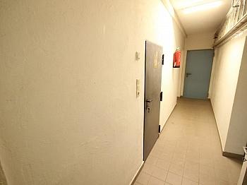 neuen Grube Josef - Schönes 150m² Ein-Zweifamilienhaus - Waidmannsdorf