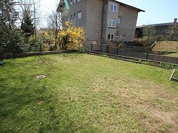 - Schönes 150m² Ein-Zweifamilienhaus - Waidmannsdorf