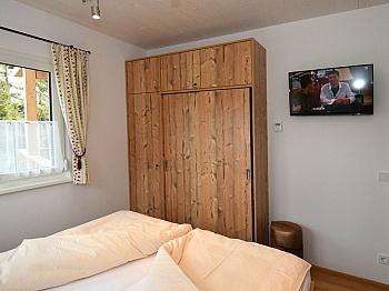 hochwertigen eingerichtet ausgestattet - Turrach Erstbezug 2 Wohnungen 1x 50m² 1x 40m²