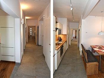 Steuerung möbliert Aluminium - Turrach Erstbezug 2 Wohnungen 1x 50m² 1x 40m²