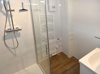 Carport Wänden erfolgt - Turrach Erstbezug 2 Wohnungen 1x 50m² 1x 40m²