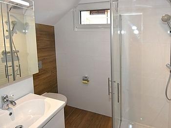 Parkett Turrach Spittal - Turrach Erstbezug 2 Wohnungen 1x 50m² 1x 40m²