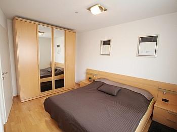 Küche Sofort vieles - 4 Zimmer-Whg. Waidmannsdorf in Top Zustand +Tiefg.