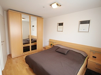 vieles Ärzte Küche - 4 Zimmer-Whg. Waidmannsdorf in Top Zustand +Tiefg.
