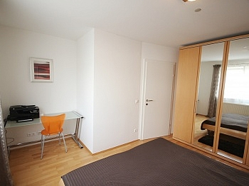 Balkon Zimmer Verbau - 4 Zimmer-Whg. Waidmannsdorf in Top Zustand +Tiefg.
