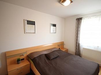 Sofort Mitte freie - 4 Zimmer-Whg. Waidmannsdorf in Top Zustand +Tiefg.