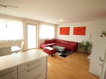 Universität Garagenplatz Abstellraum - 4 Zimmer-Whg. Waidmannsdorf in Top Zustand +Tiefg.