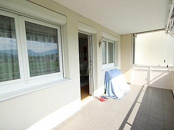 Kinderzimmer Stellplätze Schlafzimmer - 4 Zimmer-Whg. Waidmannsdorf in Top Zustand +Tiefg.