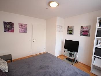 Speis Mitte Post - 4 Zimmer-Whg. Waidmannsdorf in Top Zustand +Tiefg.