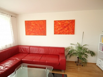 Isolierglas Abstellraum Fernwärme - 4 Zimmer-Whg. Waidmannsdorf in Top Zustand +Tiefg.