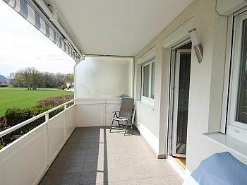 Parkettböden Fliesenböden Waidmannsdorf - 4 Zimmer-Whg. Waidmannsdorf in Top Zustand +Tiefg.