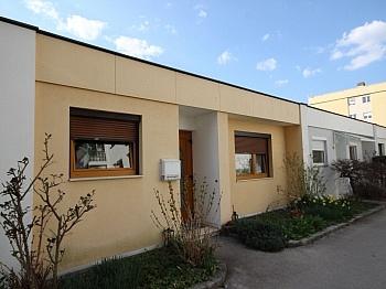 Erholungsgebiet Flächenangaben Terrassentüren - Tolles schönes Reihenhaus 79m² in Waidmannsdorf