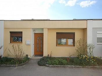 Raumaufteilung eingefriedetes Nebengebäude - Tolles schönes Reihenhaus 79m² in Waidmannsdorf