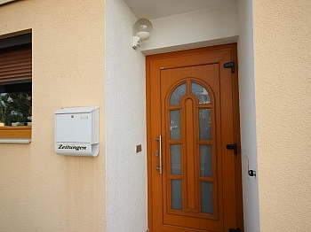 Fliesenböden Bödenbeläge Malerarbeiten - Tolles schönes Reihenhaus 79m² in Waidmannsdorf