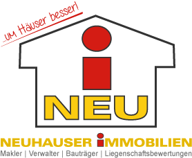 möblierte Warmwassr bestehend - Tolle 75m² - 2 Zi Maisonettenwohnung in Tessendorf