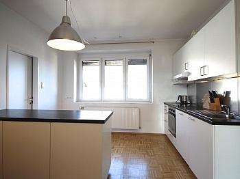 Heizung Dusche Küche - Helle 4-Zi-Whg. in der Bahnhofstraße inkl. Garage