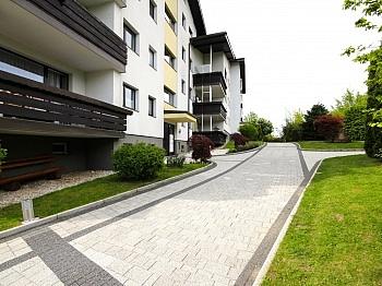 neuwertig Stylische Penthouse - Stylische Penthouse-Whg. in Ratzendorf/Maria Saal
