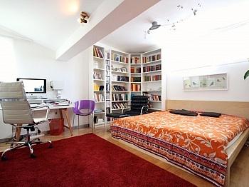 maßgeschneiderte Esszimmerbereich Sitzgelegenheit - Stylische Penthouse-Whg. in Ratzendorf/Maria Saal