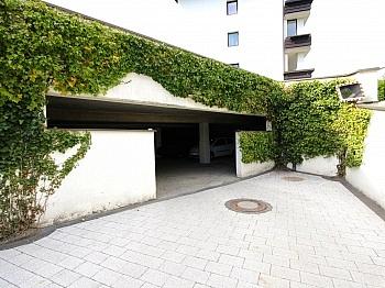 komplett Geräten gepflegt - Stylische Penthouse-Whg. in Ratzendorf/Maria Saal