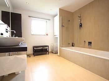 verfliesten hochwertige geräumiges - Stylische Penthouse-Whg. in Ratzendorf/Maria Saal