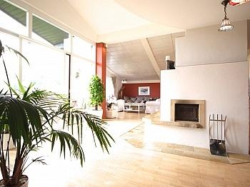Abstellraum neuwertige Dachboden - Stylische Penthouse-Whg. in Ratzendorf/Maria Saal