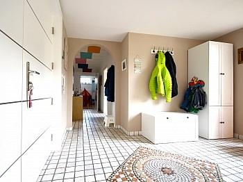 Betriebskosten Abstellplätze Wunderschöner - Stylische Penthouse-Whg. in Ratzendorf/Maria Saal