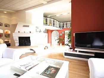 Stylische PenthouseWhg In RatzendorfMaria Saal NEUHAUSER - Stylische schlafzimmer
