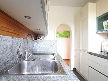 großzügiger platzsparende zusätzlichen - Stylische Penthouse-Whg. in Ratzendorf/Maria Saal