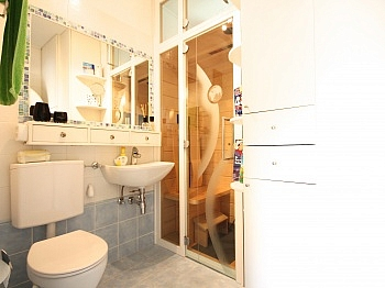 Hausanlage Rücklagen Warmwasser - Stylische Penthouse-Whg. in Ratzendorf/Maria Saal