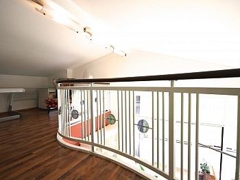 Kamin Sankt Sauna - Stylische Penthouse-Whg. in Ratzendorf/Maria Saal
