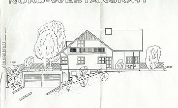 Keller Garten Quelle - Heimeliges Wohnhaus in Sonnenlage/Maria Rain
