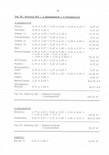 weiters Schulen sonnige - Stylische Penthouse-Whg. in Ratzendorf/Maria Saal