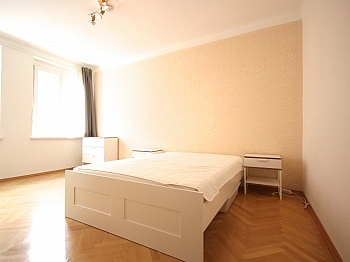 Schöne 2-Zi-Wohnung in der Gabelsbergerstraße