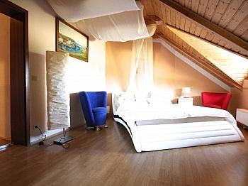 gepflegtes Sonnenlage Gartenhaus - Heimeliges Wohnhaus in Sonnenlage/Maria Rain