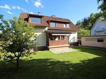Flächenangaben uneinsichtiges Massivbauweise - 180m² Zweifamilienwohnhaus in Annabichl/Spitalberg